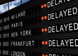 Air France : une assurance automatique pour les retards de 2 heures