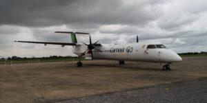 Camair-Co lance la « Transahélienne » et fait de Garoua son nouveau hub dans le septentrion Cameroun