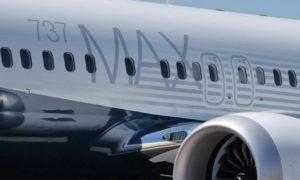 L'IATA s'inquiète du manque de cohésion entre régulateurs dans le dossier 737 MAX
