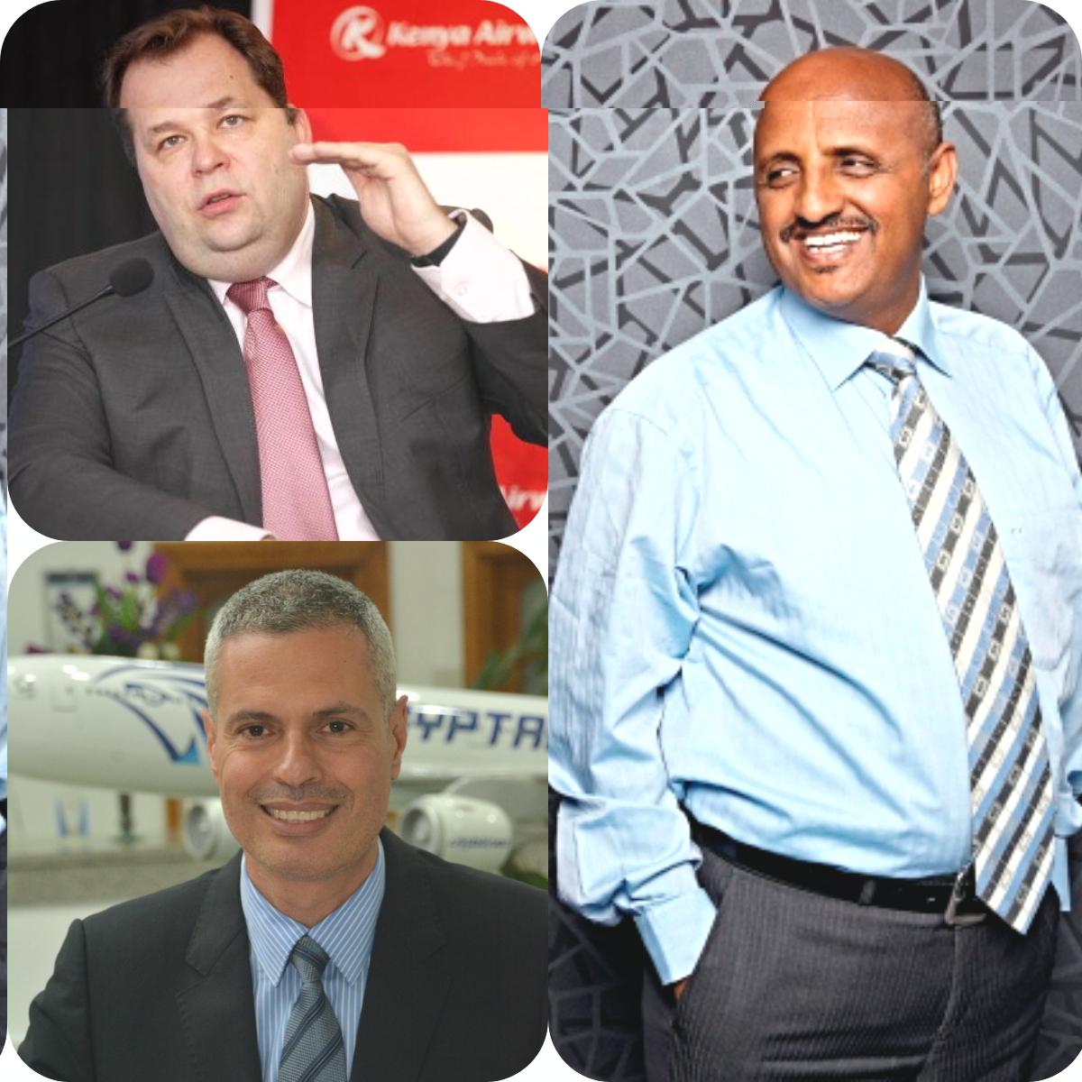 IATA : Trois compagnies africaines confirmées au sein du Conseil des gouverneurs