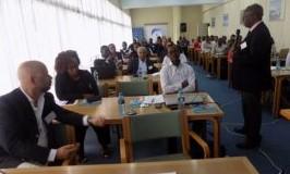 AFRAA : Les compagnies africaines à l'école des pratiques écologiques