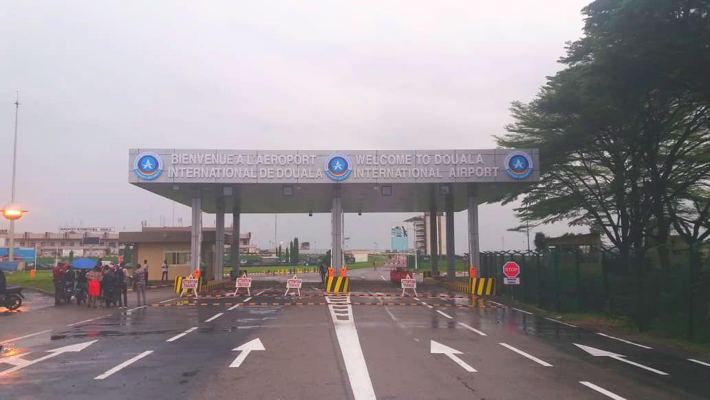 Cameroun - Aéroport international de Douala : Les contrôles de sûreté sont désormais du ressort de la CCAA