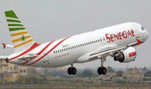 Air Sénégal lance des vols vers Ouagadougou et Niamey